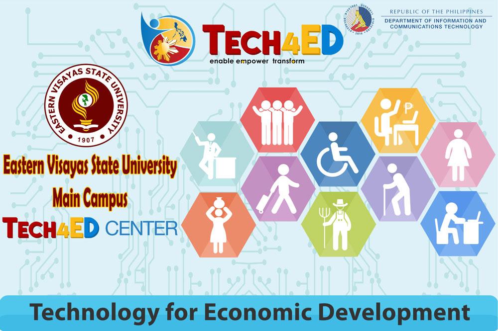 Tech4ED