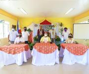 President-Visit-at-EVSU-Dulag-Campus-17
