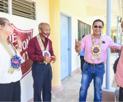 President-Visit-at-EVSU-Dulag-Campus–2