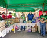 EVSU-Community-Pantry—17-Charter-Anniversary-9