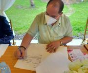 Eastern-Visayas-State-University-and-Payag-ni-Lolo-Iri-inked-a-Memorandum-of-Agreement-3