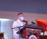 Oath-Taking-and-Turnover-Ceremony-for-EVSU-Key-Officials-1