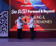 Oath-Taking-and-Turnover-Ceremony-for-EVSU-Key-Officials-10