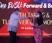 Oath-Taking-and-Turnover-Ceremony-for-EVSU-Key-Officials-11