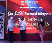 Oath-Taking-and-Turnover-Ceremony-for-EVSU-Key-Officials-12
