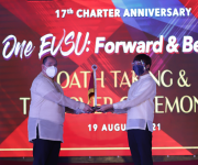 Oath-Taking-and-Turnover-Ceremony-for-EVSU-Key-Officials-13