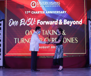 Oath-Taking-and-Turnover-Ceremony-for-EVSU-Key-Officials-14