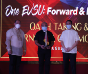 Oath-Taking-and-Turnover-Ceremony-for-EVSU-Key-Officials-16