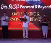 Oath-Taking-and-Turnover-Ceremony-for-EVSU-Key-Officials-17