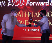 Oath-Taking-and-Turnover-Ceremony-for-EVSU-Key-Officials-18