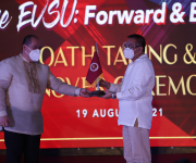 Oath-Taking-and-Turnover-Ceremony-for-EVSU-Key-Officials-19