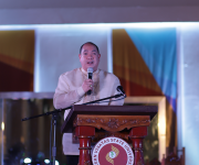 Oath-Taking-and-Turnover-Ceremony-for-EVSU-Key-Officials-2
