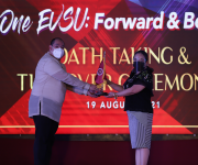 Oath-Taking-and-Turnover-Ceremony-for-EVSU-Key-Officials-20