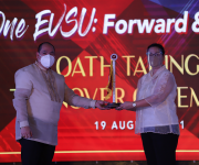 Oath-Taking-and-Turnover-Ceremony-for-EVSU-Key-Officials-21