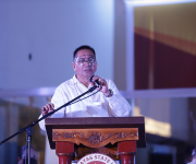 Oath-Taking-and-Turnover-Ceremony-for-EVSU-Key-Officials-22