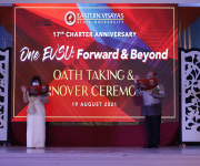 Oath-Taking-and-Turnover-Ceremony-for-EVSU-Key-Officials-23