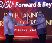 Oath-Taking-and-Turnover-Ceremony-for-EVSU-Key-Officials-25