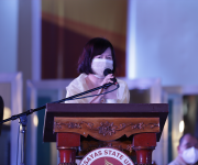 Oath-Taking-and-Turnover-Ceremony-for-EVSU-Key-Officials-26