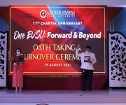 Oath-Taking-and-Turnover-Ceremony-for-EVSU-Key-Officials-27