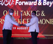 Oath-Taking-and-Turnover-Ceremony-for-EVSU-Key-Officials-28