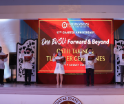 Oath-Taking-and-Turnover-Ceremony-for-EVSU-Key-Officials-31