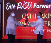 Oath-Taking-and-Turnover-Ceremony-for-EVSU-Key-Officials-32