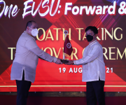 Oath-Taking-and-Turnover-Ceremony-for-EVSU-Key-Officials-33
