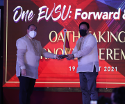 Oath-Taking-and-Turnover-Ceremony-for-EVSU-Key-Officials-34