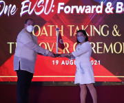 Oath-Taking-and-Turnover-Ceremony-for-EVSU-Key-Officials-35