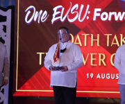 Oath-Taking-and-Turnover-Ceremony-for-EVSU-Key-Officials-36