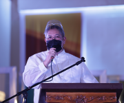 Oath-Taking-and-Turnover-Ceremony-for-EVSU-Key-Officials-37