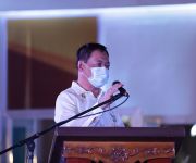 Oath-Taking-and-Turnover-Ceremony-for-EVSU-Key-Officials-38