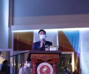 Oath-Taking-and-Turnover-Ceremony-for-EVSU-Key-Officials-4