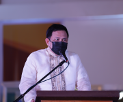 Oath-Taking-and-Turnover-Ceremony-for-EVSU-Key-Officials-40