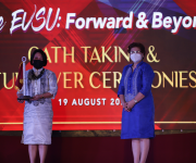 Oath-Taking-and-Turnover-Ceremony-for-EVSU-Key-Officials-44