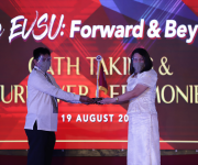 Oath-Taking-and-Turnover-Ceremony-for-EVSU-Key-Officials-45