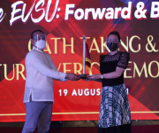 Oath-Taking-and-Turnover-Ceremony-for-EVSU-Key-Officials-46