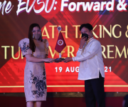 Oath-Taking-and-Turnover-Ceremony-for-EVSU-Key-Officials-47