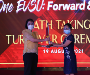 Oath-Taking-and-Turnover-Ceremony-for-EVSU-Key-Officials-48