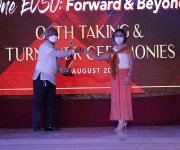Oath-Taking-and-Turnover-Ceremony-for-EVSU-Key-Officials-49