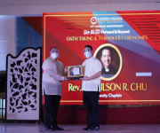 Oath-Taking-and-Turnover-Ceremony-for-EVSU-Key-Officials-5