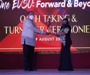 Oath-Taking-and-Turnover-Ceremony-for-EVSU-Key-Officials-50