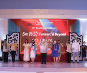 Oath-Taking-and-Turnover-Ceremony-for-EVSU-Key-Officials-51