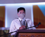 Oath-Taking-and-Turnover-Ceremony-for-EVSU-Key-Officials-53