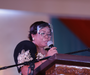 Oath-Taking-and-Turnover-Ceremony-for-EVSU-Key-Officials-58