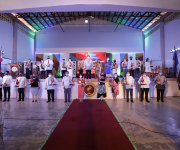 Oath-Taking-and-Turnover-Ceremony-for-EVSU-Key-Officials-59