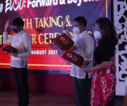 Oath-Taking-and-Turnover-Ceremony-for-EVSU-Key-Officials-7