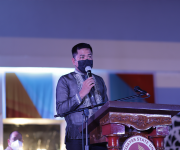 Oath-Taking-and-Turnover-Ceremony-for-EVSU-Key-Officials-8