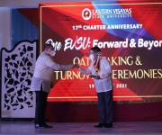Oath-Taking-and-Turnover-Ceremony-for-EVSU-Key-Officials-9