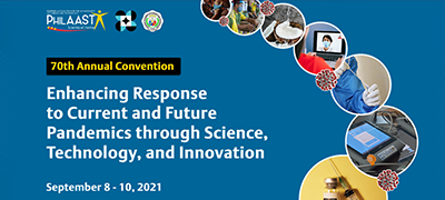 Enhancing Response to Current and Future Pandemics through Science, Technology, and Innovation
